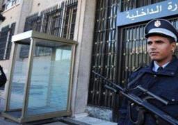 تونس تعلن القبض على 62 شخصا حاولوا اختراق الحدود البحرية