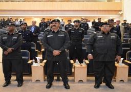 ضابط قطري: جهاز أمن الدولة استخدم مواقع وهمية للإساءة لدولة الإمارات