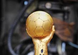 اليوم … مباراة مصر والنرويج فى كأس العالم لكرة اليد