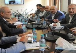 اجتماع للمعارضة السورية في الرياض قبل محادثات جنيف