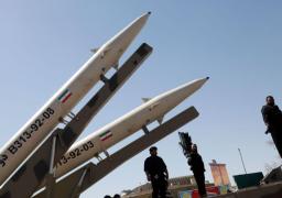 إيران : 5 أيام لتخصيب اليورانيوم إلى مستوى السلاح النووي