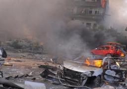 ارتفاع حصيلة اعتداء مقديشو إلى نحو 230 قتيلا