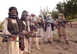 """طالبان تتوعد بأن افغانستان ستكون """"مقبرة"""" للولايات المتحدة"""
