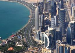 نائب بحريني يدعو إلى ملاحقة الحكومة القطرية دوليا