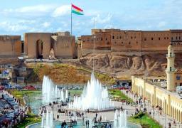 """تحذير أميركي من اضطرابات """"استفتاء كردستان"""""""