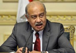 رئيس الوزراء يشهد توقيع اتفاقية تعاون بين الكهرباء والشركة الدولية للخدمات البترولية
