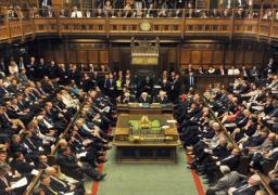 ذا تايمز البريطانية : إيران شنت هجوما إلكترونيا على البرلمان البريطانى