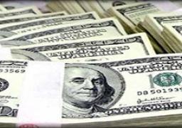 الدولار يسجل هدوءا نسبيا في تعاملات اليوم