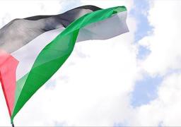 المجلس الوطني الفلسطيني يؤكد دعمه لاتفاق المصالحة ويوجه الشكر لمصر