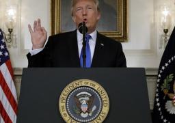 تفاصيل استرتيجية ترامب الجديدة للتعامل مع إيران