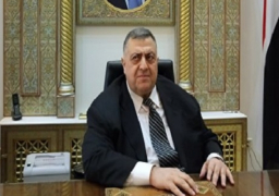 سوريا تطالب تركيا بسحب قواتها من أراضيها فورا