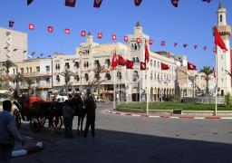 تونس عاصمة للثقافة والتراث للعالم الإسلامى 2019