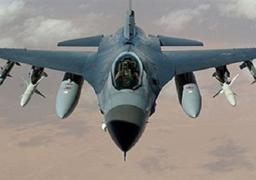 مناورات أمريكية كورية جنوبية بمشاركة 6 مقاتلات شبح