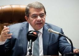 وزير المالية: زيادة الضريبة على السجائر ستوفر 8 مليارات جنيه