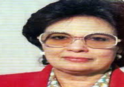 الاذاعة المصرية تنعى الاعلامية سامية صادق