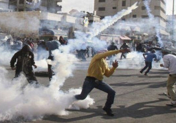 قادة الدول الاسلامية يعلنون القدس الشرقية عاصمة لفلسطين