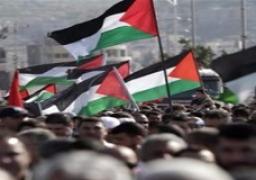 مسيرات غضب في الأردن للجمعة الثانية ضد قرار ترامب