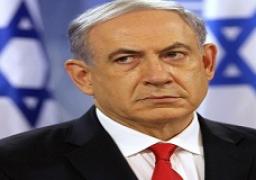 نتنياهو يخضع للتحقيق للمرة السابعة في قضايا فساد
