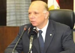 تشكيل لجنة هندسية لمعاينة العقارات المجاورة لعقار منشأة ناصر