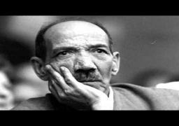 """ندوة عن شاعر الشباب """"أحمد رامي"""" أول مارس"""