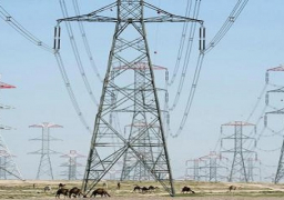 """""""الكهرباء"""": 10.6 الف ميجاوات فائضا متوقعا في الانتاج"""