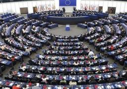 """الإتحاد الأوروبي يرد على قرار ترامب بشأن """"الرسوم الجمركية"""""""