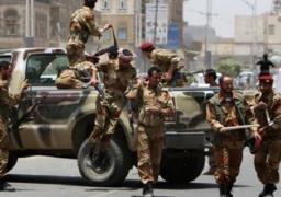 الجيش اليمني يصل إلى قمة جبل الظهر بمحافظة البيضاء