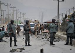 مقتل 70 مسلحا بعمليات عسكرية بأفغانستان