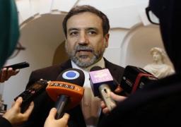 مسؤول إيراني: فرض عقوبات أوروبية جديدة سيؤثر على الاتفاق النووي