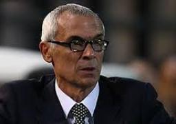 كوبر : لا حديث عن البقاء أو الرحيل إلا بعد مباراة السعودية
