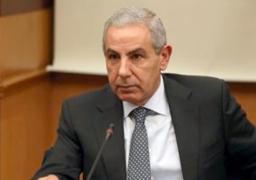 مصر والإمارات تتفقان على المزيد من تطوير العلاقات الاقتصادية المشتركة