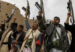 مقتل 90 حوثيا في غارات للتحالف باليمن