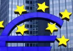 وزير مالية ألمانيا يتعهد بالعمل على تعزيز تكامل منطقة اليورو