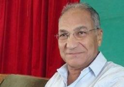 وفاة الاعلامي الكبير ماهر مصطفى عن عمر يناهز 71 عاما