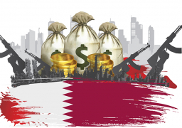 بمشاركة مصرية .. انطلاق أعمال مؤتمر لمكافحة تمويل الارهاب في باريس
