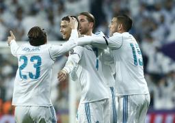 قوة ريال مدريد تصطدم بطموحات بايرن ميونخ بأبطال أوروبا