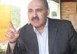 """""""فتح"""" تحمل الحكومة الإسرائيلية مسؤولية استشهاد الأسير الفلسطيني عويسات"""