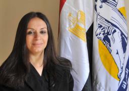 قومي المرأة: إنشاء وحدات لمناهضة العنف داخل جميع الجامعات المصرية