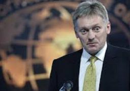 """""""الكرملين"""": روسيا لم تخطط لشن هجوم اختراق حاسوبي ضد أوكرانيا"""
