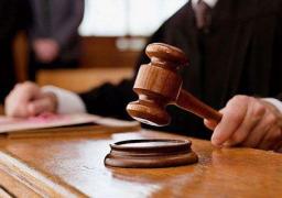تأجيل محاكمة قيادات الإخوان في قضية أحداث مكتب الإرشاد إلى الخميس