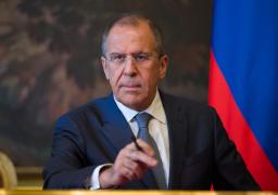 روسيا تدين محاولة اغتيال رئيس زيمبابوي