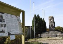 """فرنسا وبلجيكا تطالبان اليونسكو بـ""""حق تاريخي"""""""