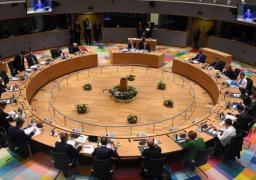 """اليوم .. زعماء الاتحاد الأوروبي  يبحثون في بروكسل""""أزمة الهجرة"""""""