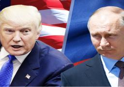 """روسيا: إدعاءات تدخلنا في الإنتخابات الأمريكية """"هراء"""""""