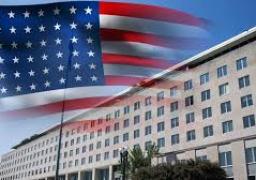 الخارجية الأمريكية: المفاوضات مع كوريا الشمالية بشأن النووي تسير في الاتجاه الصحيح