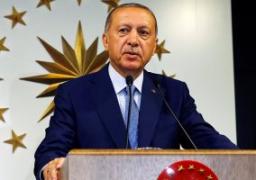 تركيا ترفع الرسوم على بعض المنتجات الامريكية بموجب مبدا المعاملة بالمثل