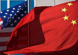 الصين تكشف عن قائمة السلع الأمريكية المشمولة بالرسوم الجمركية الإضافية