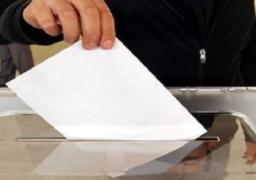 أفغانستان تجري اليوم أولى انتخاباتها التشريعية منذ 2010