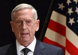 أمريكا تدرس إرسال سفن حربية لعبور مضيق تايوان من جديد