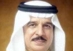 البحرين تشيد باهتمام الملك سلمان بقضية خاشقجى وستبقى السعودية دولة العدالة
